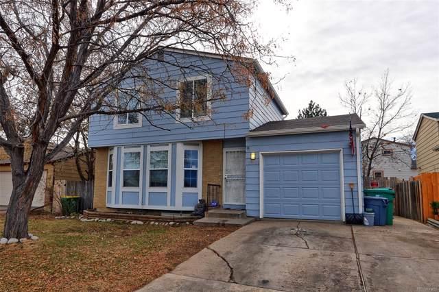 17022 E Wagontrail Parkway, Aurora, CO 80015 (MLS #6404746) :: 8z Real Estate