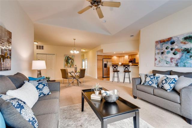 10730 Eliot Circle #203, Westminster, CO 80234 (MLS #6405008) :: 8z Real Estate