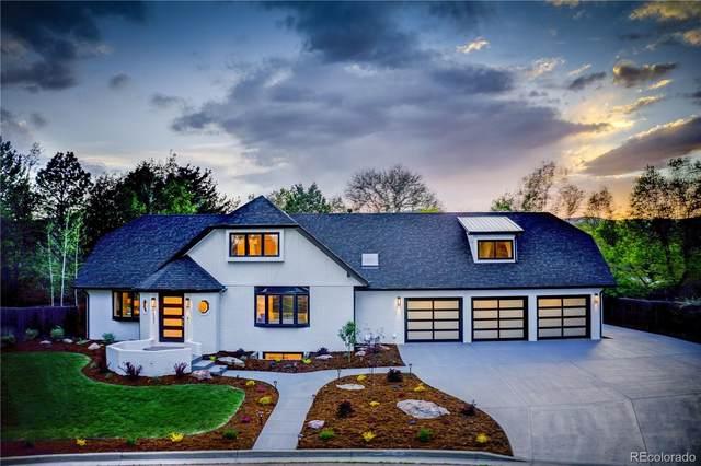 4221 Tamarack Court, Boulder, CO 80304 (MLS #6406370) :: 8z Real Estate