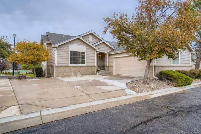 9663 Brentwood Way A, Westminster, CO 80021 (#6406788) :: HergGroup Colorado