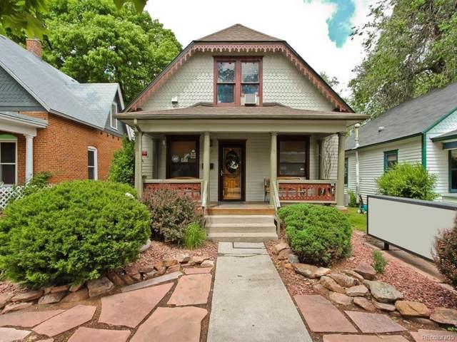 637 Terry Street, Longmont, CO 80501 (#6406804) :: The Peak Properties Group