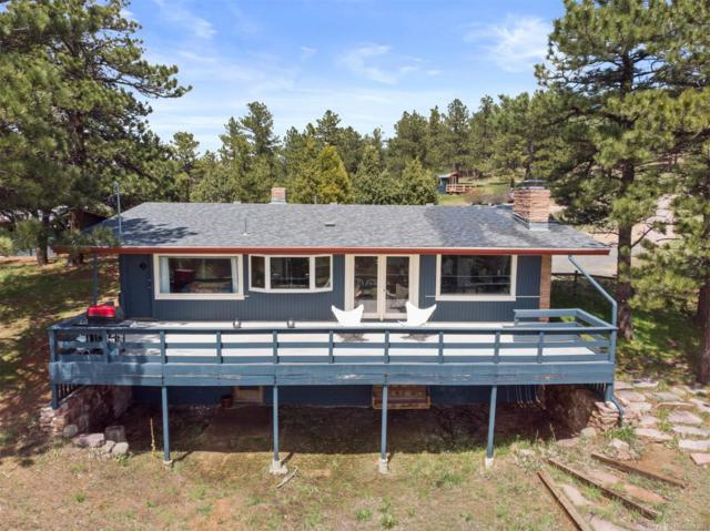 2794 Lee Hill Drive, Boulder, CO 80302 (#6406927) :: HomePopper