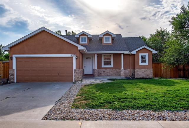 1127 Mobile Street, Aurora, CO 80011 (MLS #6406970) :: 8z Real Estate