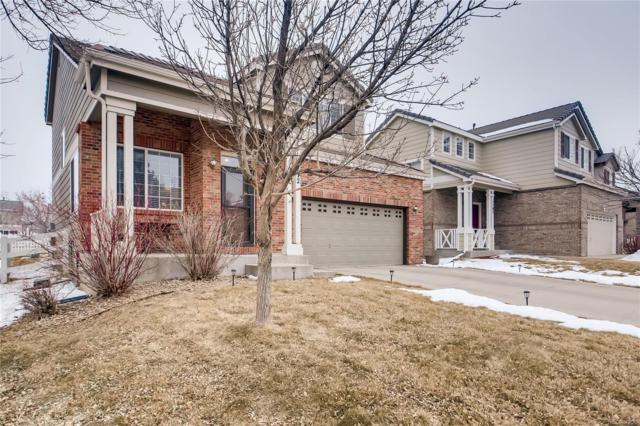 1172 S Fultondale Circle, Aurora, CO 80018 (MLS #6406981) :: 8z Real Estate