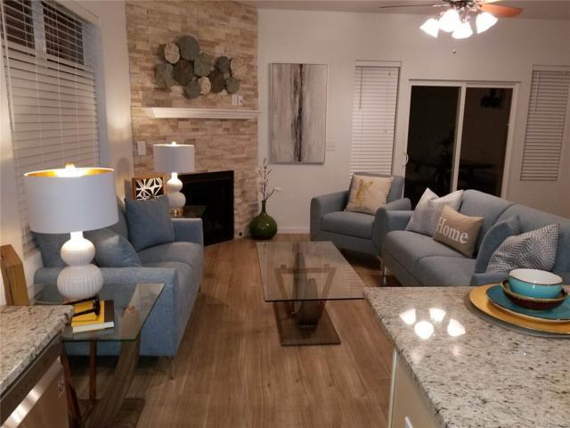768 Birch Street, Denver, CO 80220 (MLS #6409273) :: 8z Real Estate