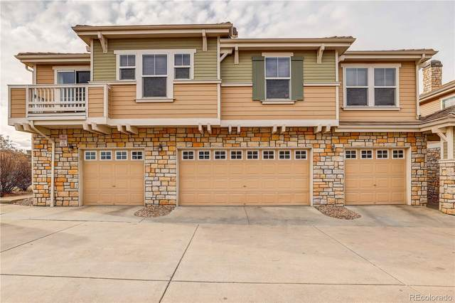 9792 Mayfair Street E, Englewood, CO 80112 (#6409372) :: Colorado Home Finder Realty