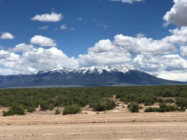N County Road 112, Mosca, CO 81146 (#6410323) :: Mile High Luxury Real Estate