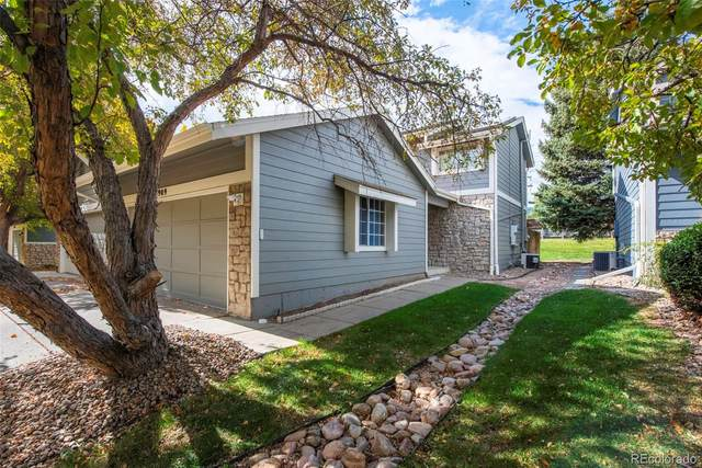 3909 Paseo Del Prado, Boulder, CO 80301 (MLS #6410334) :: Re/Max Alliance