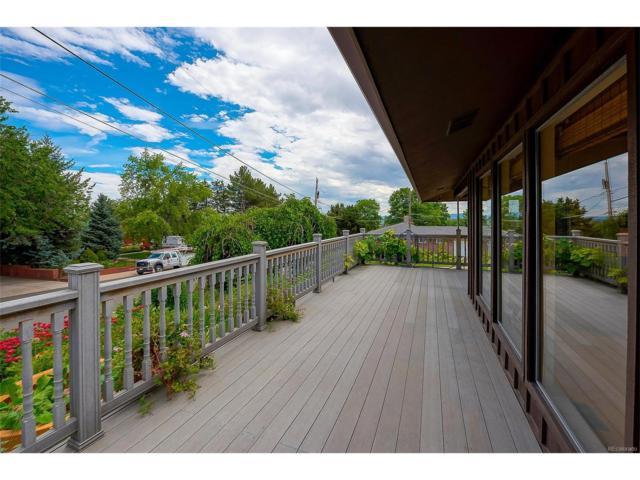 8069 Meade Street, Westminster, CO 80031 (MLS #6410653) :: 8z Real Estate
