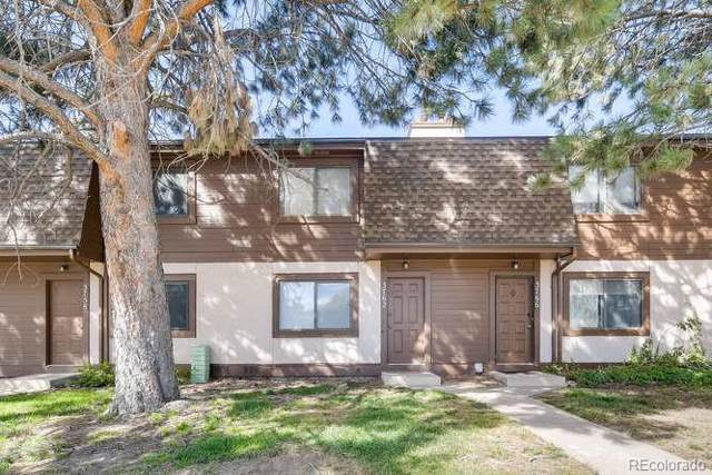 3762 Oro Blanco Drive, Colorado Springs, CO 80917 (#6411203) :: The DeGrood Team