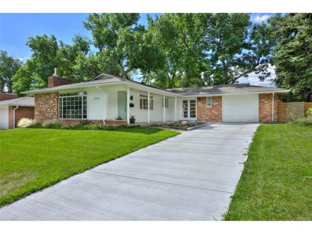 2230 Grape Avenue, Boulder, CO 80304 (MLS #6411807) :: 8z Real Estate