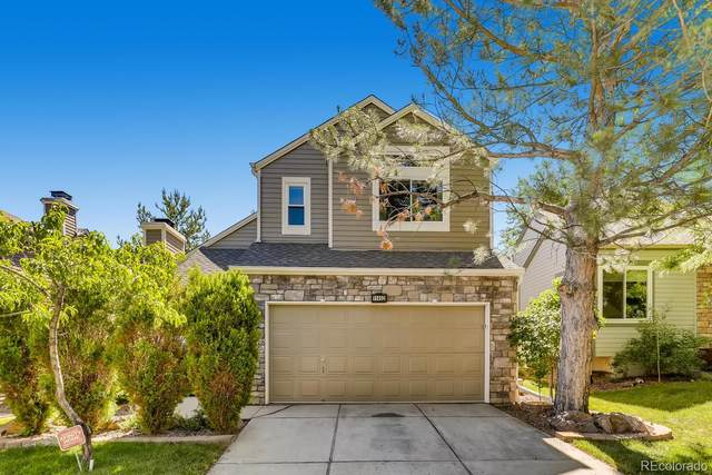 11452 King Court, Westminster, CO 80031 (#6411977) :: Berkshire Hathaway Elevated Living Real Estate