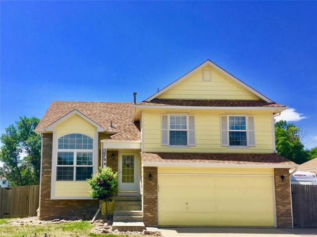 3070 S Princess Circle, Broomfield, CO 80020 (MLS #6412661) :: 8z Real Estate