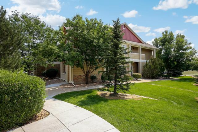 3330 Boulder Circle #202, Broomfield, CO 80023 (#6412905) :: The DeGrood Team