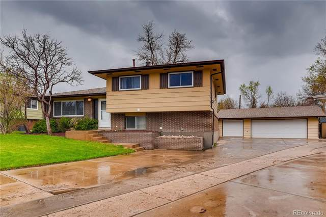 1335 25th Avenue Court, Greeley, CO 80634 (#6413159) :: HomeSmart