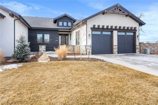 6359 Foundry Court, Timnath, CO 80547 (#6414430) :: The Harling Team @ HomeSmart