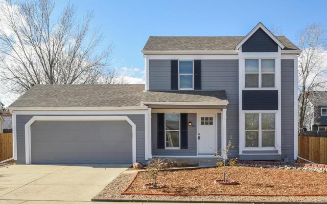 913 Clover Circle, Lafayette, CO 80026 (#6414816) :: The DeGrood Team