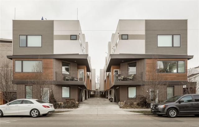 3619 Navajo Street, Denver, CO 80211 (MLS #6415606) :: 8z Real Estate