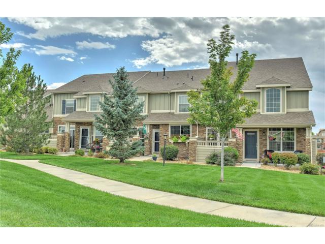 4808 Raven Run, Broomfield, CO 80023 (MLS #6416160) :: 8z Real Estate