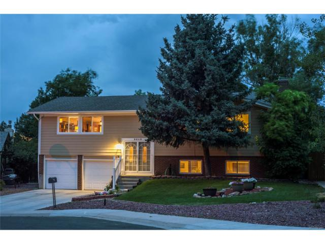 9649 Perry Street, Westminster, CO 80031 (MLS #6416453) :: 8z Real Estate