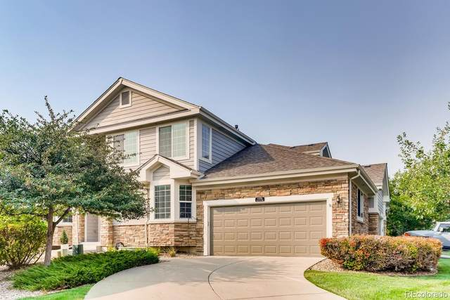 13706 Stone Circle #102, Broomfield, CO 80023 (#6416513) :: Chateaux Realty Group