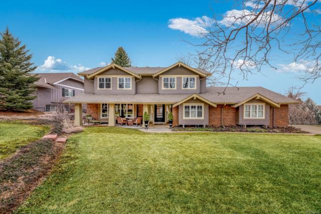 6930 Roaring Fork Trail, Boulder, CO 80301 (MLS #6417004) :: 8z Real Estate