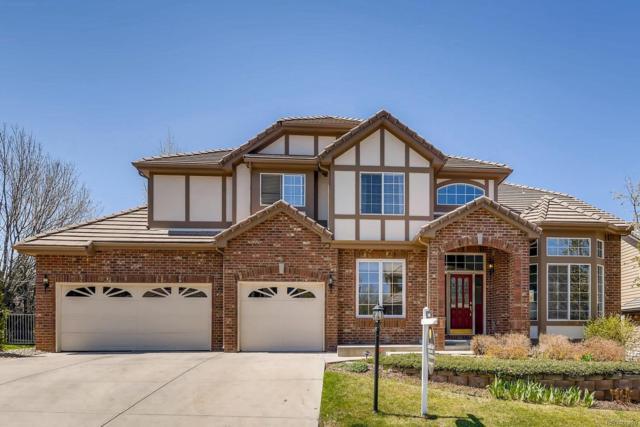 21559 E Ottawa Circle, Aurora, CO 80016 (#6417725) :: Colorado Team Real Estate