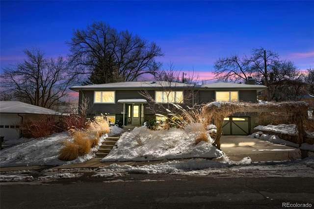 4500 Brookfield Drive, Boulder, CO 80305 (#6418827) :: The Gilbert Group