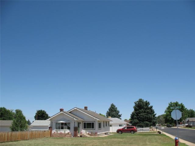 103 5th Street, Dacono, CO 80514 (#6418863) :: The DeGrood Team