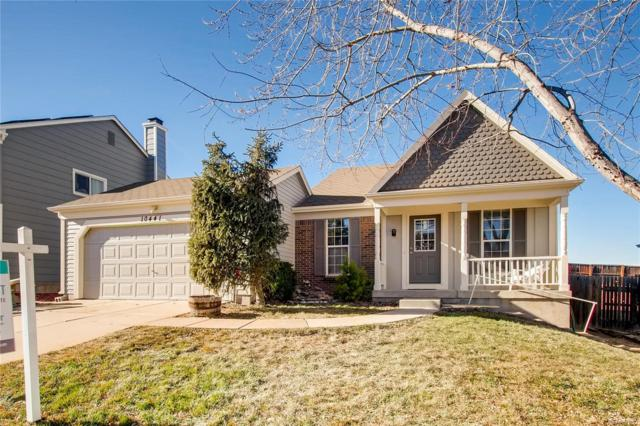 10441 Routt Lane, Broomfield, CO 80021 (#6419157) :: The Griffith Home Team