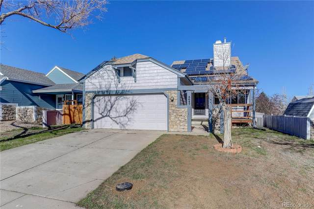 3647 S Fundy Way, Aurora, CO 80013 (#6420032) :: Mile High Luxury Real Estate