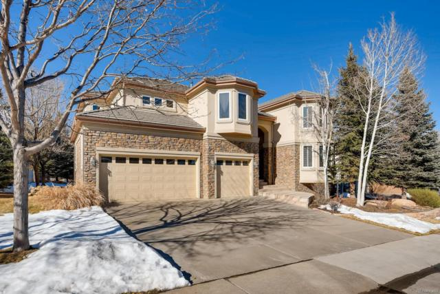 6903 S Picadilly Street, Aurora, CO 80016 (#6420404) :: The Heyl Group at Keller Williams