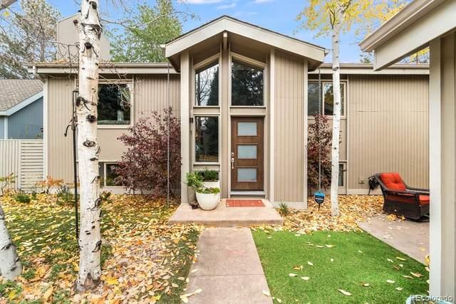 806 Warren Landing, Fort Collins, CO 80525 (#6420546) :: Symbio Denver