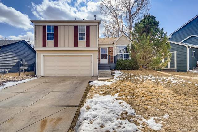 11574 W 106th Way, Westminster, CO 80021 (#6420872) :: Berkshire Hathaway HomeServices Innovative Real Estate