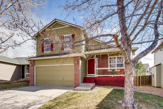 13128 Grape Court, Thornton, CO 80241 (#6421324) :: The Peak Properties Group