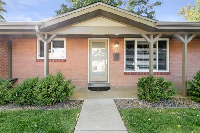 3132 W 26th Avenue, Denver, CO 80211 (MLS #6421648) :: 8z Real Estate