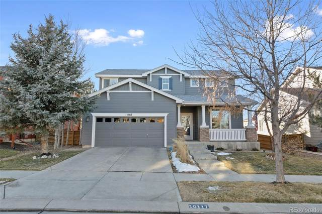 10117 Telluride Street, Commerce City, CO 80022 (#6422505) :: Stephanie Fryncko | Keller Williams Integrity