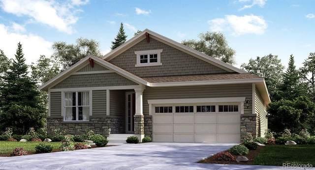 15530 Xanthia Court, Thornton, CO 80602 (#6423163) :: HomeSmart Realty Group