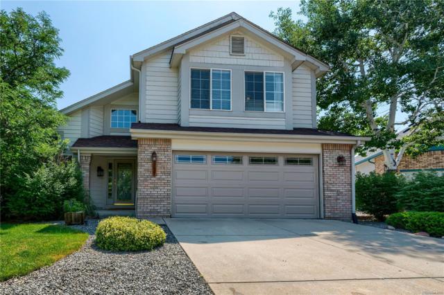 2734 27th Court, Loveland, CO 80537 (MLS #6423943) :: 8z Real Estate
