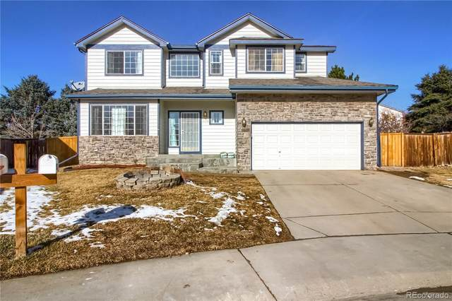 3014 S Andes Street, Aurora, CO 80013 (MLS #6424008) :: 8z Real Estate