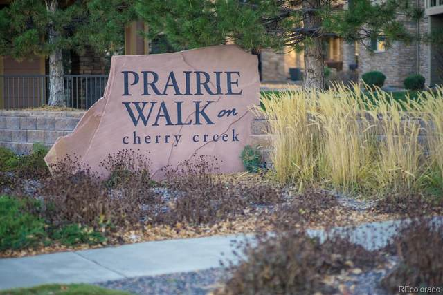 Address Not Published, , CO  (#6424060) :: Berkshire Hathaway Elevated Living Real Estate
