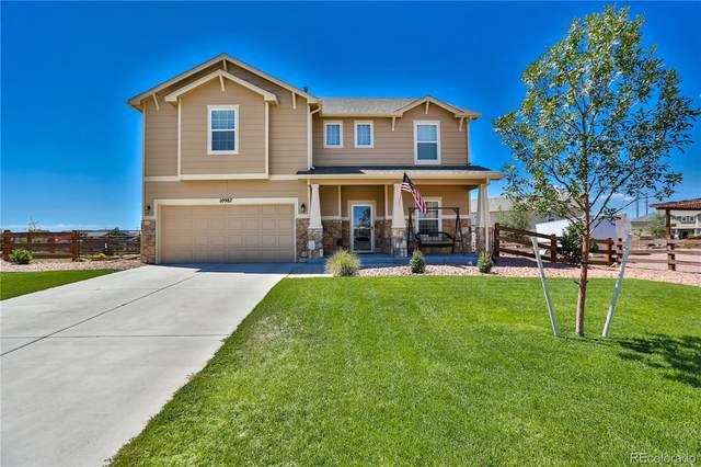 10987 Middlegate Court, Peyton, CO 80831 (#6424672) :: The DeGrood Team