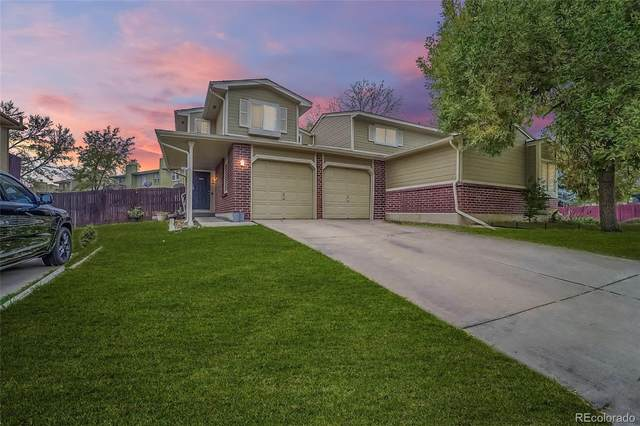 12675 Elm Street, Thornton, CO 80241 (#6425705) :: The DeGrood Team