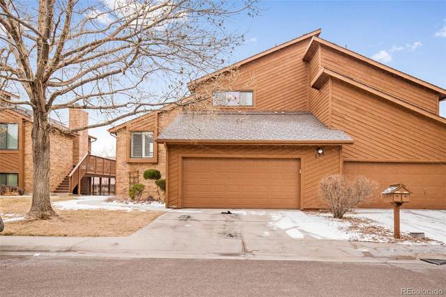 220 Youngfield Drive, Lakewood, CO 80228 (#6427583) :: Hudson Stonegate Team
