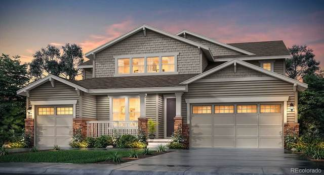 973 Gilpin Circle, Erie, CO 80516 (#6428030) :: The DeGrood Team