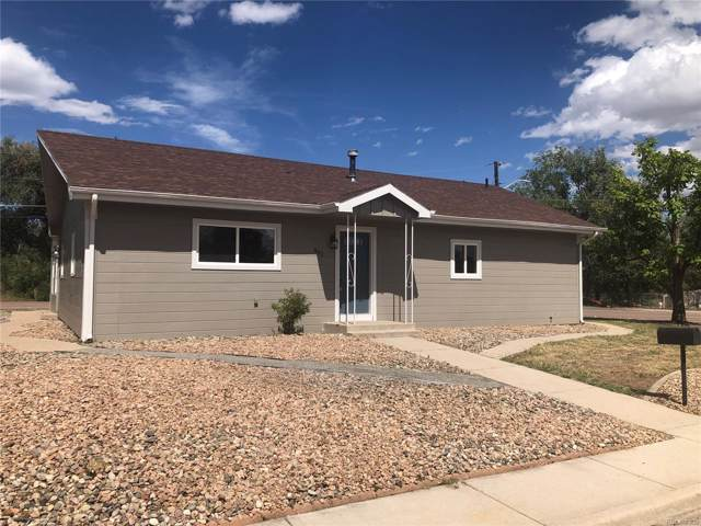 402 Crest Street, Fountain, CO 80817 (#6428105) :: The Heyl Group at Keller Williams