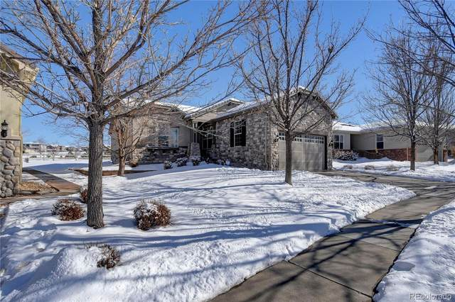 16400 Aliante Drive, Broomfield, CO 80023 (#6428154) :: Real Estate Professionals