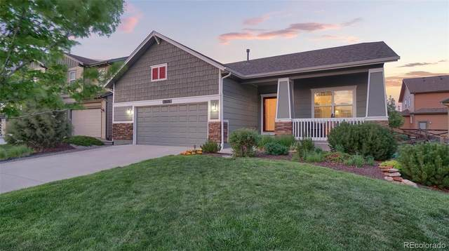 Address Not Published, , CO  (#6428196) :: HomeSmart Realty Group
