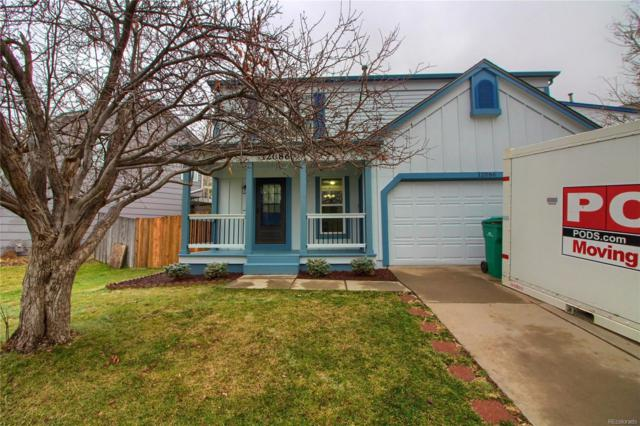 12086 Ivy Court, Brighton, CO 80602 (#6429070) :: Colorado Home Finder Realty
