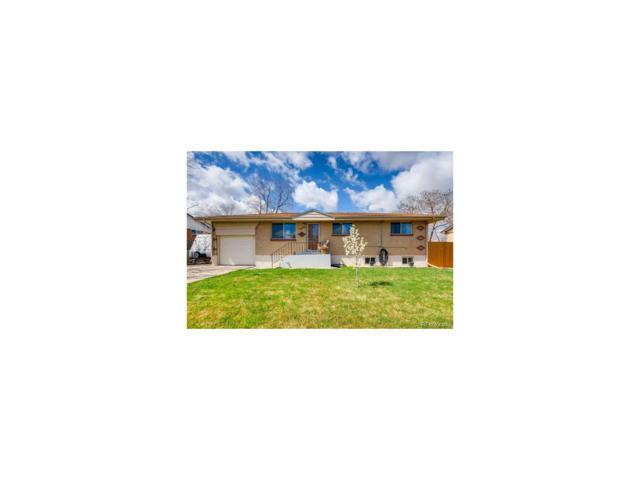 5421 Raritan Way, Denver, CO 80221 (MLS #6429404) :: 8z Real Estate